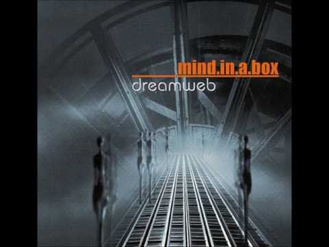 Mind.In.A.Box - Out Of Time mp3