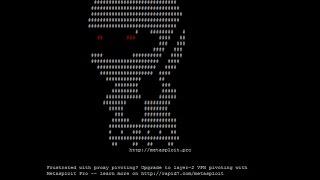 How to exploit RevSlider File Upload Vulnerability with Metasploit