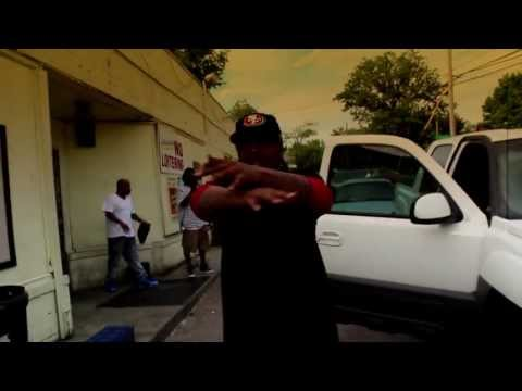 The Regime - Change ft. Young Bossi, Ampichino, Freeze, BG Bulletwound & Cellski (Official Video)