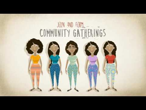Migrant Workers' Rights (Animation )