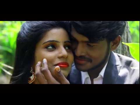 Santhu Straight Forward Album Cover Song || koodi itta ||