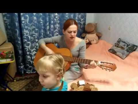 Раздумья русского солдата (песня) // переезд в деревню