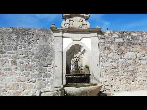 Rendufe - Vila Verde - 10-09-2017