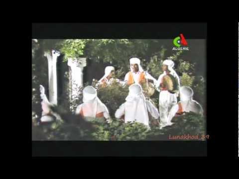 MANNA3I MP3 ABDALLAH GRATUITEMENT TÉLÉCHARGER