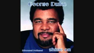 George Duke Shine On HQsound.mp3