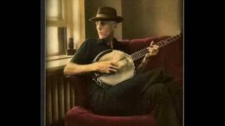 Munly & The Lee Lewis Harlots - Amen Corner