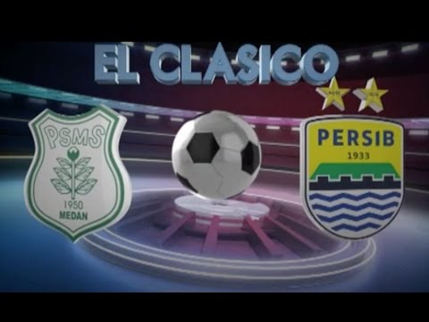 Nantikan PSMS Medan vs Persib Bandung, Minggu 26 Maret ...