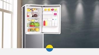 7 Tipps für die richtige Temperatur im Kühlschrank