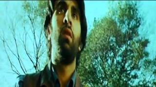 Sadda Haq full song dvdscr 720p