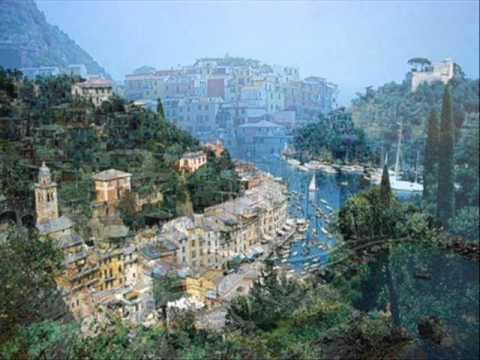 Mediterraneo Original Soundtrack