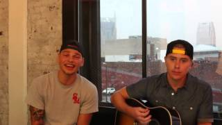 shake it off taylor swift cover by kane brown