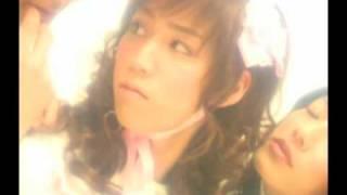 虹色の世界 ~ 姫(Princess Rainbow World) 鎌苅健太 動画 27