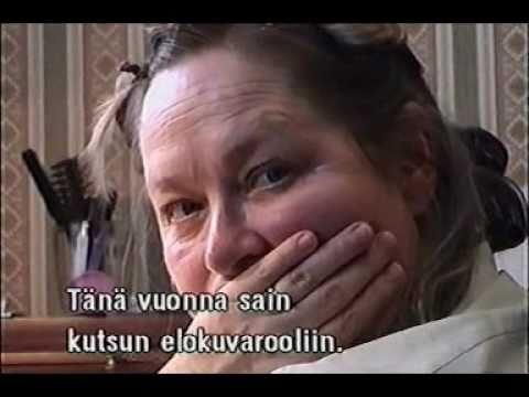 фото ирина резникова