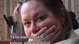 Пропавшая звезда.  Ирина Резникова
