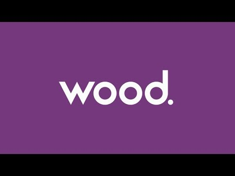 Welcome to Wood