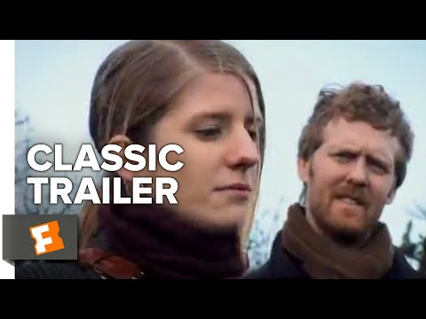 Once (2007) Trailer #1 | Movieclips Classic Trailers