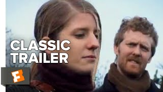 [2.04 MB] Once (2007) Trailer #1 | Movieclips Classic Trailers