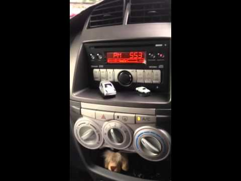 Myvi car radio issue hu myvi cheapraybanclubmaster Gallery