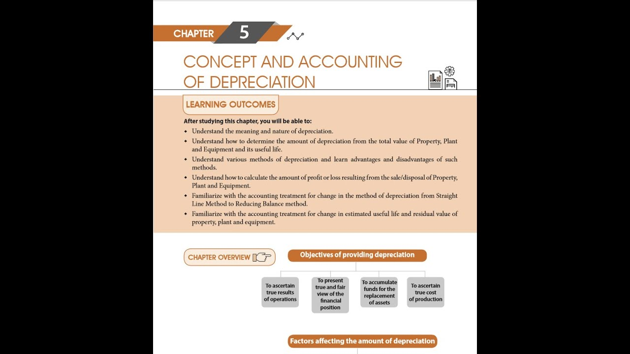 Principles and Practice of Accounting - CA Foundation