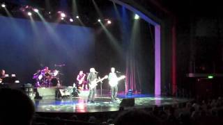 Nelson Brothers Tribute to Ricky Nelson 2 of 15 - Poor Little Fool