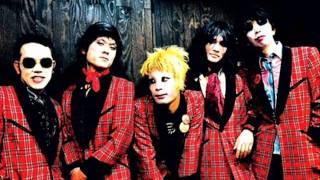 VA「果てしなきグラムロック歌謡の世界 GLAM ROCK RENAISSANCE」収録 CD...
