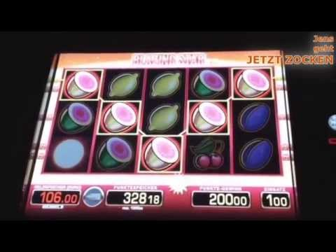 slot machine game online book of ra jackpot
