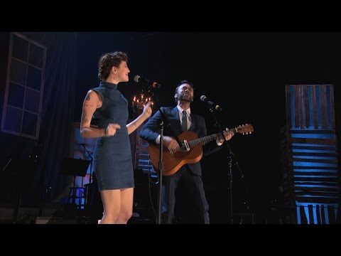 """ACL Presents: Americana Music Festival 2015 