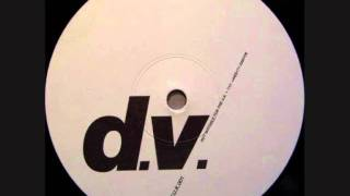 D.V. - The Imperial March (Special M-FX Edition Two) 1999