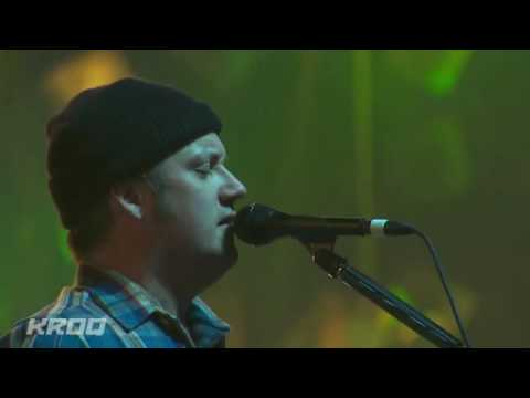 Modest Mouse Live 2014-12-14 (full Show)
