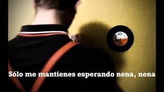 Ken Boothe - Set Me Free (Subtítulos Español)