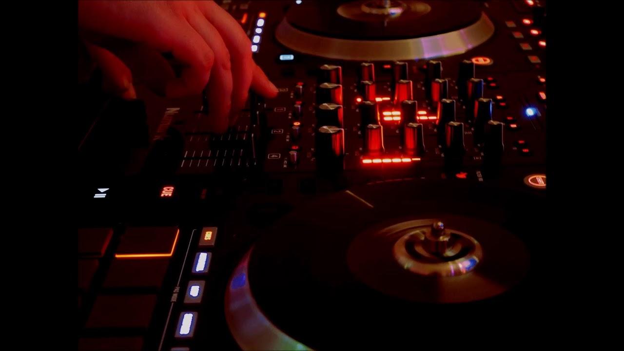 Download Dj Yels Ft. Aziz Azion - Gunfumita [Remix 2018]°•BrtH`Bluz [Burhay]