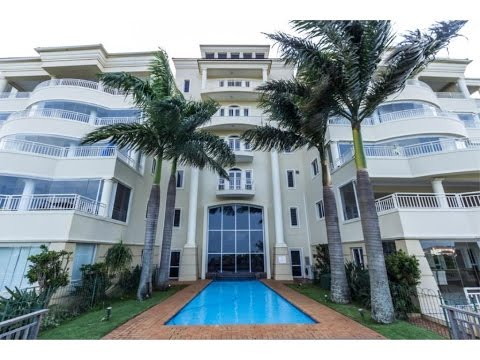 3 Bedroom Simplex for sale in Kwazulu Natal | Durban | Umhlanga | La Lucia |