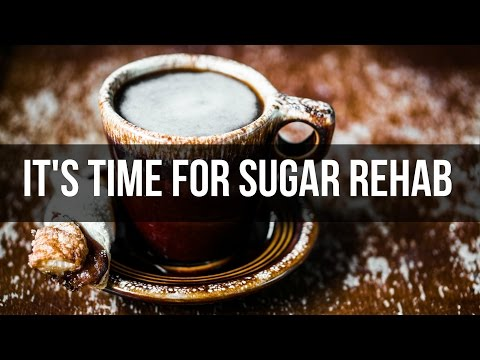 Sugar Addiction | How to Beat a Sugar Addiction that is Crippling You