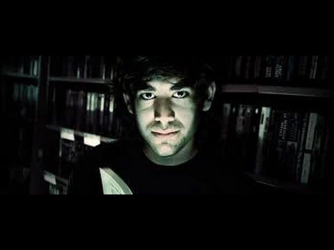 The Internets Own Boy The Story of Aaron Swartz (2015) with Tim Berners-Lee, Aaron Swartz movie