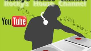 Eric Prydz - Call on me (Remix)