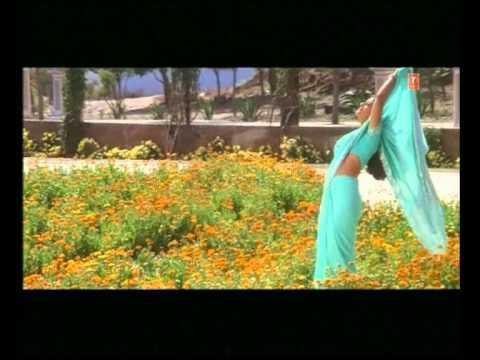 Zara Aankhon Mein Full Song | Hum Aapke Dil Mein Rehte Hain | Anil Kapoor, Kajol