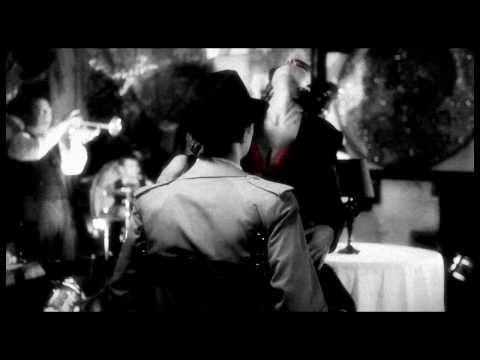 Molotov Jukebox - Laid to Rest