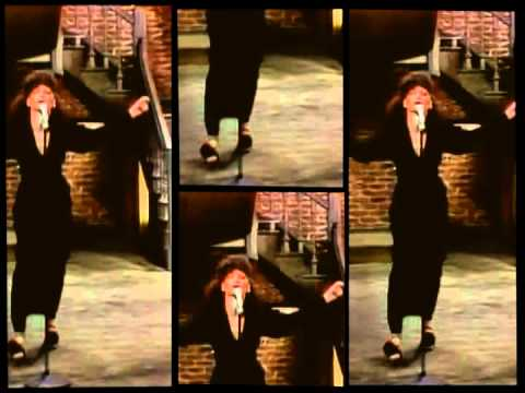 Toni Basil - Wham (Re-Bop-Boom-Bam)