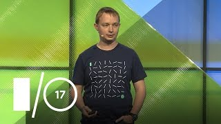 API.AI helps developers build unique conversational experiences for...