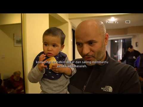 Muslim Travelers - Tantangan Hidup sebagai Muslim di Kanada