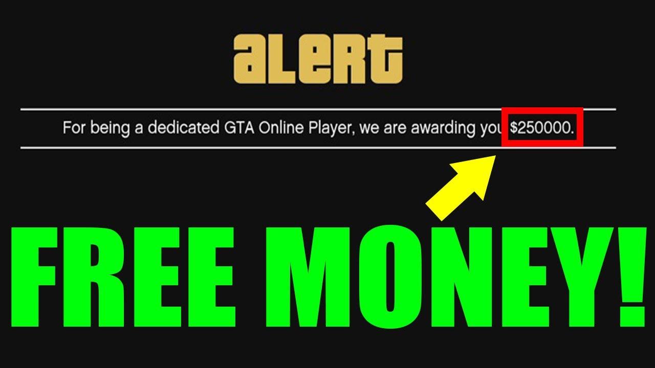 Gta Online 250k Package