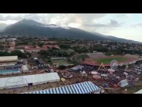 Maui County 92nd Annual Fair
