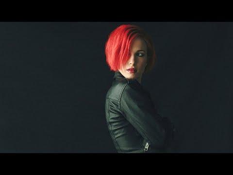 Hayley Williams Diva/ Shady Moments