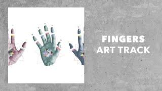 Otis McDonald «» Fingers