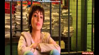 sindhi Funny dubbed comedy from bollywood movie..