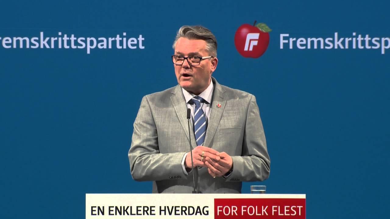 Johan Aas Lørdag kl 14-15.30 - YouTube