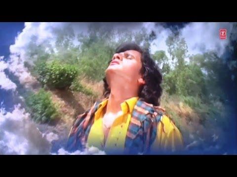 Har Kisi Se Chhupake Full Video - Mannat Ka Dhaaga | Muslim Devotional Songs