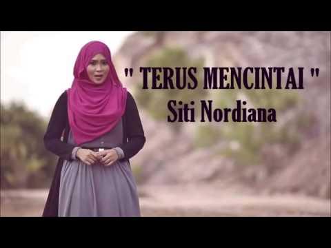 Lagu Baru Siti Nordiana Youtube
