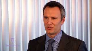 Meet Dr. Roman Voytsekhovskiy, M.D. - Lipodoc Thumbnail