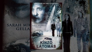Kínzó látomás | teljes filmek magyarul